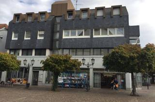 Büro zu mieten in Kaiserstr. 84-86, 66386 St. Ingbert, Vielseitig nutzbare Büroräume zu vermieten - NEUER PREIS