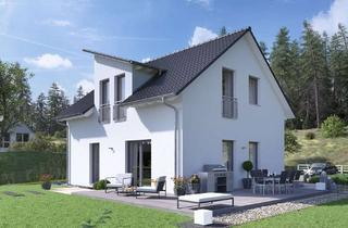 Haus kaufen in 01920 Haselbachtal, Viel Lebensqualität für wenig Geld! Hier macht Wohnen Spaß! Schöner leben!