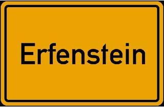 Grundstück zu kaufen in 67466 Lambrecht, Interessantes Bauland in Erfenstein im Elstal