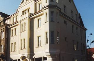 Büro zu mieten in Köppelsdorfer Straße 12, 96515 Sonneberg, Büros bzw. Ladengeschäfte in SON - Köppelsdorfer Straße