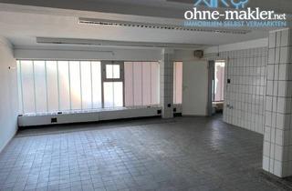 Büro zu mieten in 58636 Iserlohn, Diverse Hallen und Lagerräume zu vermieten
