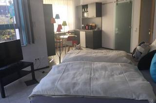 Wohnung mieten in 66450 Bexbach, Helle & gemütliche Wohnung auf Zeit