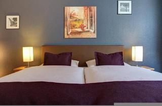 Wohnung mieten in 22305 Hamburg, Liebevoll eingerichtetes & charmantes Apartment