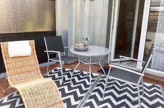 Wohnung mieten in 66440 Blieskastel, Schöne und neu renovierte Wohnung in Blieskastel