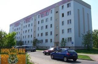 Wohnung mieten in 02994 Bernsdorf, Vollversion Expose! Wohnen am Rande von Bernsdorf