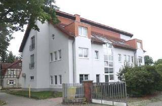 Wohnung mieten in 02994 Bernsdorf, Großzügige 2-R-WE mit Klimaanlage - Alles neu gemacht! Alle 15.700 Angebote www.ImmobilienTiger.de