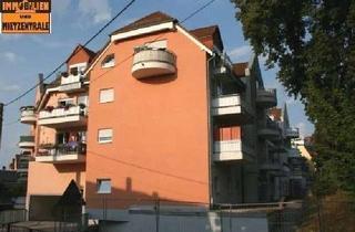 Immobilie mieten in 01896 Pulsnitz, Stellplatz in Tiefgarage - Alle 15.700 Angebote unter www.ImmobilienTiger.de