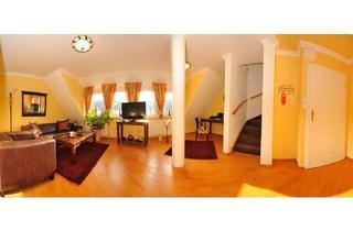 Wohnung mieten in Nietzschestraße, 28201 Bremen, Deluxe Apartment in Bremen Typ D