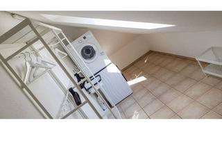 Wohnung mieten in 25462 Rellingen, Helles & gemütliches Studio Apartment in Rellingen