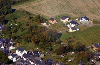 Grundstück zu kaufen in An Der Felsengrotte, 07349 Lehesten, Bärmisgasse - Ruhige Stadtrandlage