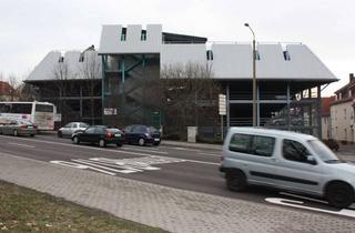 Immobilie mieten in Teichstraße, 04552 Borna, Pkw-Stellplatz Parkhaus