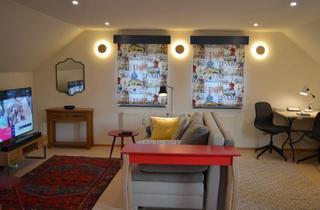 Wohnung mieten in 88400 Biberach, Feinste, fantastische Wohnung auf Zeit