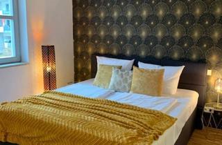 Wohnung mieten in Perhamerstr., 80687 München, Comfort Apartment