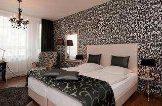 Wohnung mieten in 28209 Bremen, Exklusives Serviced Apartment mit sehr hochwertiger Ausstattung & wöchentlicher Reinigung, 350m zum Bremer Hauptbahnhof