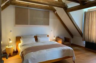 Wohnung mieten in 16866 Gumtow, Erholsame Stille im Herzen Brandenburgs -