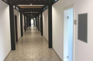 Büro zu mieten in Glasbergweg, 79822 Titisee-Neustadt, Büroräume im Hochschwarzwald-Zentrum, 25 bis 58 qm