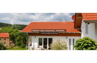 Wohnung mieten in 93495 Weiding, Helles, wunderschönes Luxuszuhause in Weiding