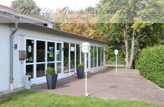 Immobilie kaufen in 29410 Salzwedel, Fitnesstudio