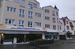 Büro zu mieten in Marktstraße 21, 65428 Rüsselsheim, Büro-Coworking 20-300m² All-in-Miete: TOP Bürofläche TOP-Lage Kautionsfrei
