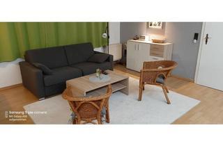 Wohnung mieten in 58285 Gevelsberg, Sehr schöne gemütliche Wohnung in Gevelsberg ( Nähe Autobahnkreuz Wuppertal-Nord)