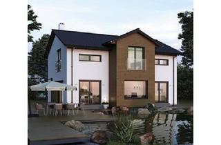 Einfamilienhaus kaufen in 61449 Steinbach, Ihr Eigenheim: SOLIDE-geldanlage, STABILER-werterhalt, NIEDRIGE-energiekosten, ZUKUNFTS-investition.