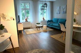 Wohnung mieten in 33397 Rietberg, Wohlfühlen Pur!! Rietberg .. Möblierte Moderne Wohnung