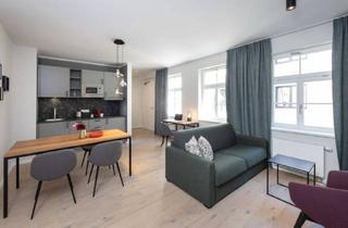 Wohnung mieten in Große Fleischergasse, 04109 Leipzig, Fantastic Apartment