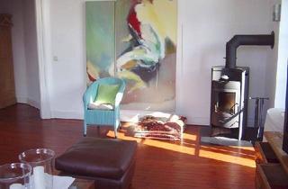 Wohnung mieten in 58300 Wetter, Komfortable 95 qm 2,5-Zimmer Wohnung in Alt-Wetter