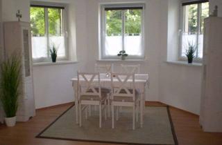 Wohnung mieten in Wilhelm-Külz-Straße 90, 14532 Stahnsdorf, Neue und stilvolle Wohnung auf Zeit in Stahnsdorf
