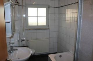Wohnung mieten in 61440 Oberursel, Helle, ebenerdige Luxuswohnung in Oberursel