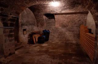 Immobilie mieten in Bischofstr., 75365 Calw, Schöner Gewölbekeller im Zentraum von 75365 Calw, Kaltmiete mtl.150€