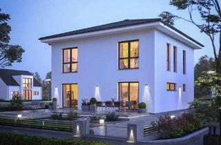 Haus kaufen in 23824 Damsdorf, Ihr erster Schritt zum Eigentum. Wer früher geht, ist eher da!!!