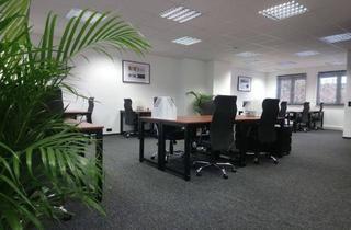 Büro zu mieten in Marktstraße 21, 65428 Rüsselsheim, Geschäftsadresse / Büroadresse / Postservice / Firmensitz / Virtual Office Top Lage