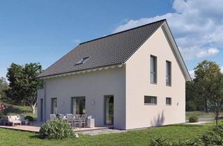 Einfamilienhaus kaufen in 96161 Gerach, Attraktives Einfamilienhaus auf großer Wohnfläche für die ganze Familie
