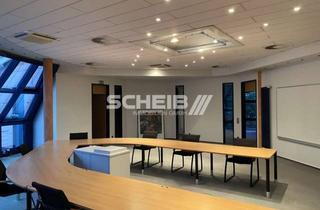 Büro zu mieten in 91625 Schnelldorf, Hallenneubau nach Mieterwunsch + Bürogebäude