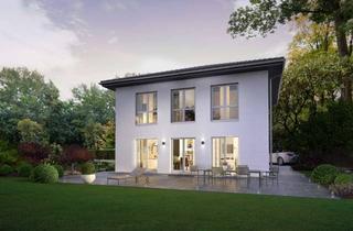 Einfamilienhaus kaufen in 92245 Kümmersbruck, Eine Wohngalerie zum Verlieben. Einfamilienhaus mit viel Platz und Charisma