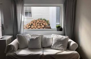 Wohnung mieten in 34260 Kaufungen, K - House / 5 * / Großartiges, fantastisches Studio Apartment in Kaufungen