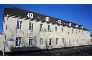 Büro zu mieten in 66386 St. Ingbert, Helle und repräsentative Büroetage in Top-Lage v St. Ingbert!