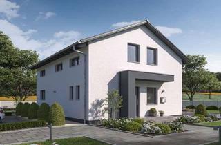 Haus kaufen in 73117 Wangen, Sie haben ihren Traum vom Haus.... wir haben die Lösung!