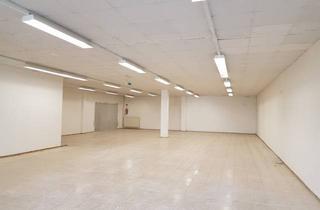 Gewerbeimmobilie mieten in Oschitzer Straße 31, 07907 Schleiz, Gewerbefläche in Schleiz zu vermieten - Umbaukostenzuschuss in Abhängigkeit der Mietvertragslänge