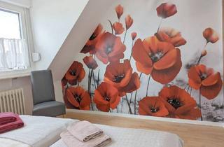 Wohnung mieten in Kammertsweg, 56070 Koblenz, Gemütlich eingerichtetes Apartment