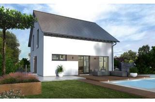Haus kaufen in 79843 Löffingen, Die Gelegenheit jetzt handeln, Top Preis