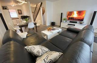 Wohnung mieten in Stettiner Straße, 21423 Winsen, Winkelhaus
