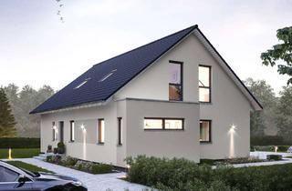 Haus kaufen in 99189 Walschleben, ***Mehrere Generationen unter einem Dach-die Oma muss mit!***