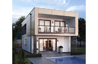 Villa kaufen in 61250 Usingen, V E R K A U F T !