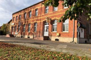 Gewerbeimmobilie kaufen in 15913 Neu Zauche, Gemütliches Gasthaus und Pension im Spreewald mit Kegelbahn