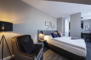 Wohnung mieten in Rudower Chaussee, 12489 Berlin, Neues und modernes Premium Apartment in Berlin Adlershof