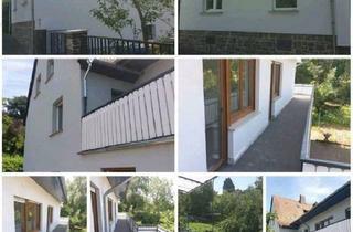Wohnung mieten in 63743 Aschaffenburg, Wundervolles Loft mitten in Aschaffenburg
