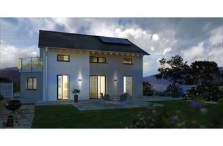 Haus kaufen in 56472 Nisterberg, Einfach einTraum !