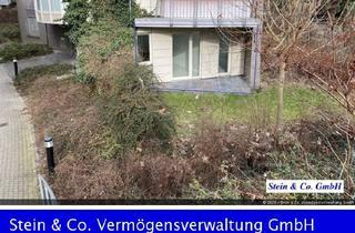 Wohnung mieten in Hauffstraße 38F, 14548 Schwielowsee, -für sofort- renovierte Wohnung in zentrale Lage